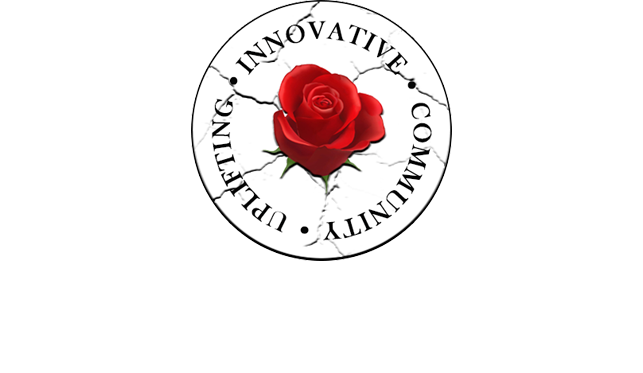 ICU Mental Health